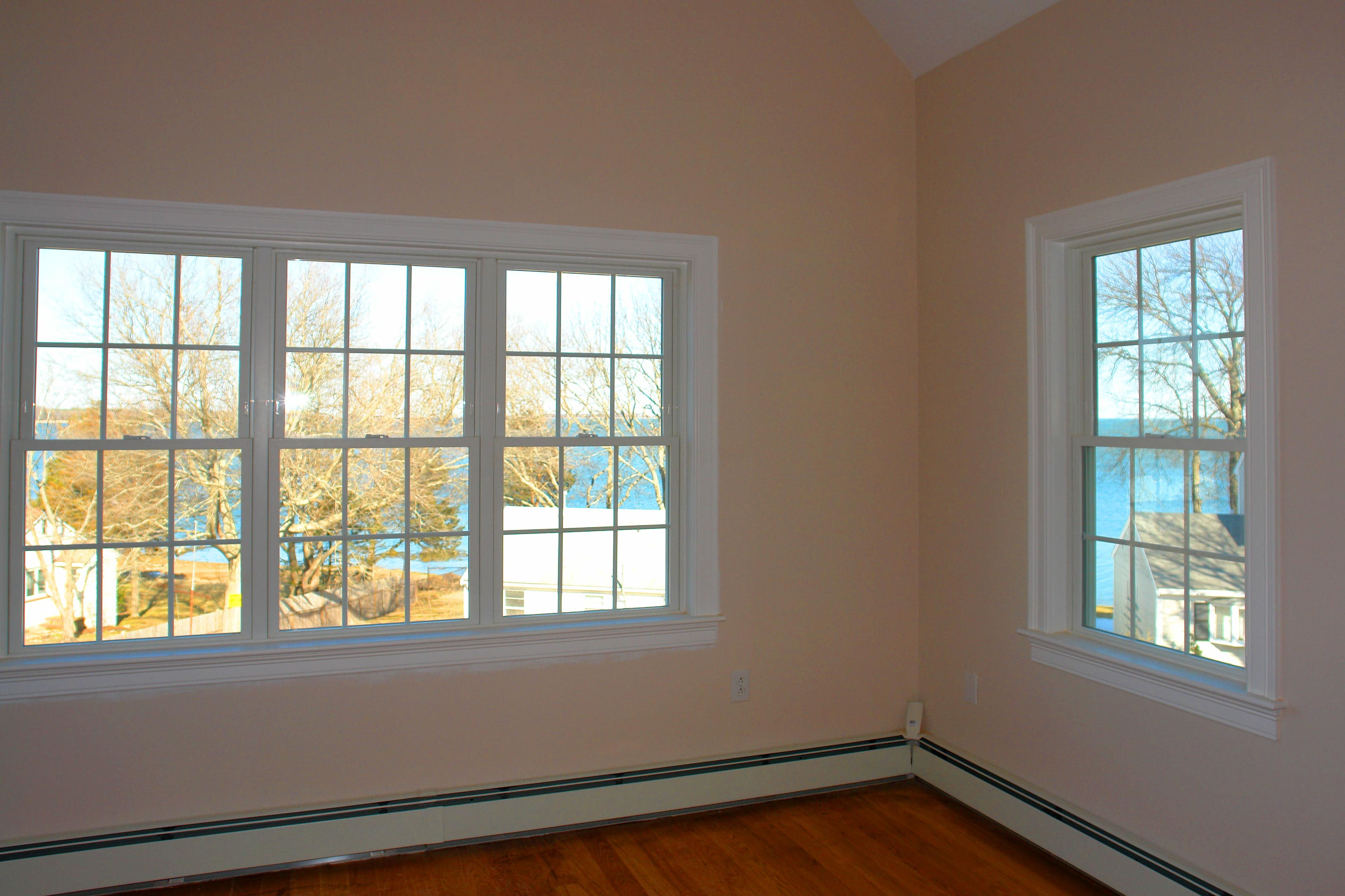 How much are new windows for a house image gallery home for New home windows